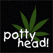 POTTY HEAD