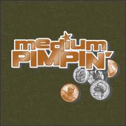 MEDIUM PIMPIN