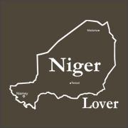 NIGER LOVER