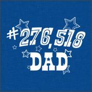 276518 DAD